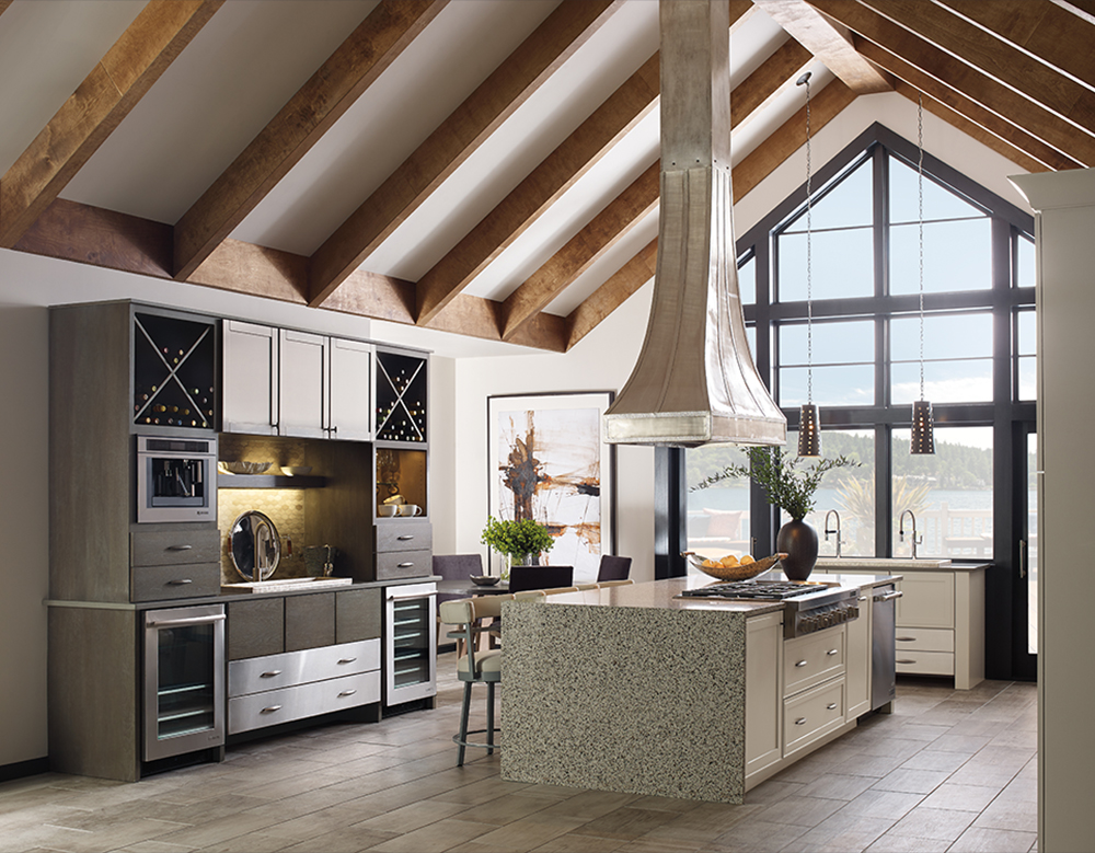 Wholesale Kitchens Cabinet Distributors - Making your ...