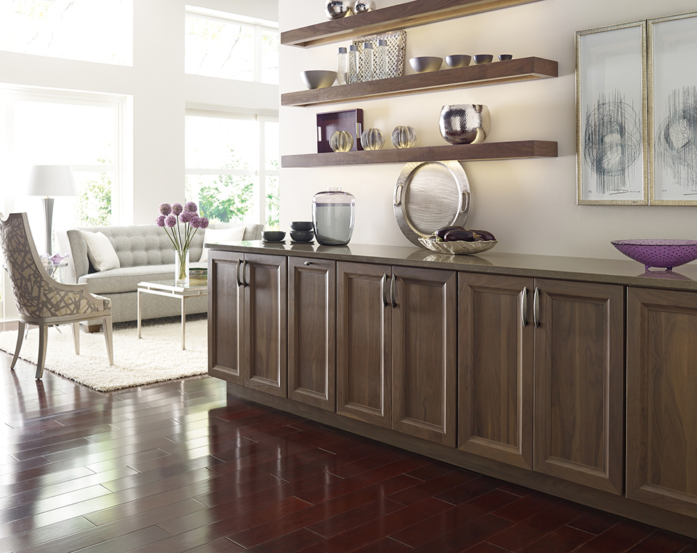 Wholesale Kitchens Cabinet Distributors Making Your House A Home With Our Family Integrity