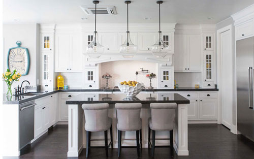 wholesale kitchen cabinets perth amboy Wholesale Kitchens Cabinet Distributors Making Your House